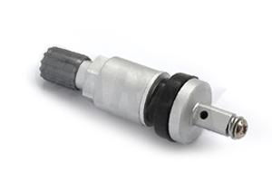 Вентиль/клапан для замены в штатных датчиках давления Schrader Generation4