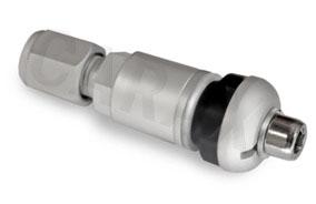 Вентиль для замены в штатных датчиках давления, универсальный