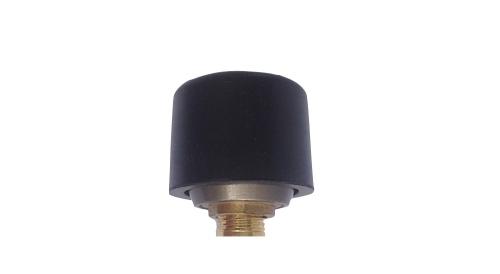 Защитный силиконовый колпачок для внешних датчиков давления TPMS CRX-1002/K
