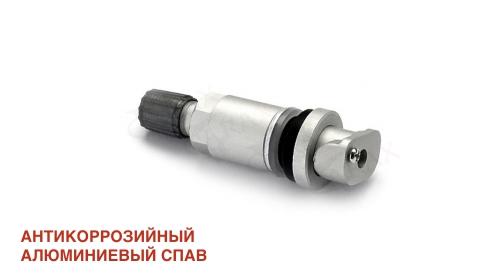 Вентиль для замены в штатных датчиках давления VDO - Siemens TG1B