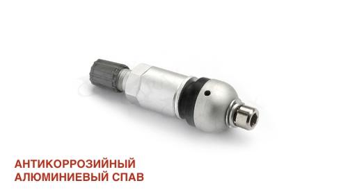 Вентиль для замены в штатных датчиках давления Honda
