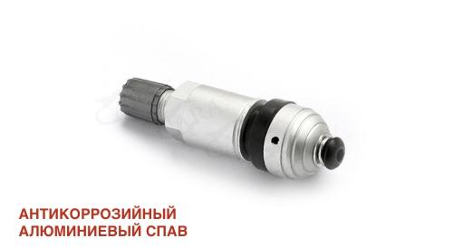 Вентиль для замены в штатных датчиках давления Kia