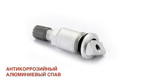 Вентиль для замены в штатных датчиках давления Hyundai, Volvo