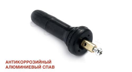 Вентиль для замены в штатных датчиках давления Schrader Generation4